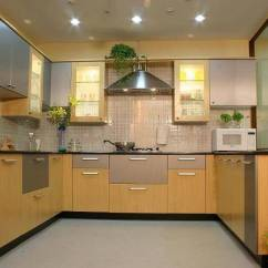 Simple Interior Design For Living Room In Philippines Small Ideas Pictures Advance Designing Kitchen Interiors
