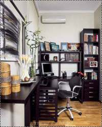 Beautiful study room design Ideas