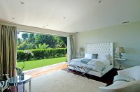 Stylish Bedrooms with large windows for a better living ...