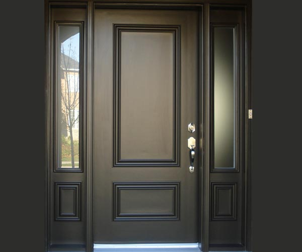 Design Of Doors Of House GaesteBefragung Com