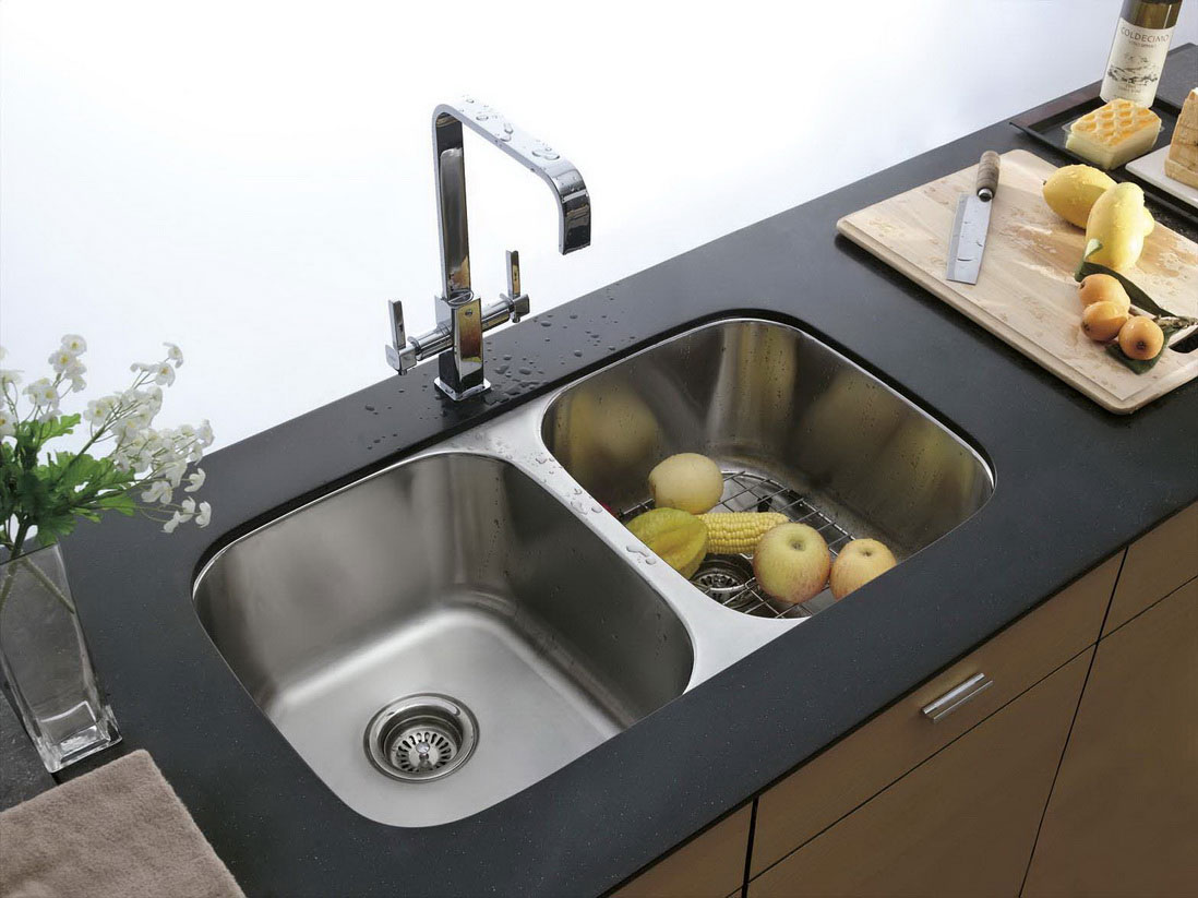 www elkay com kitchen sinks used commercial equipment for sale know more about your