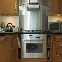 Kitchen Hood Deep Sink Chimney – Style, Type And Design