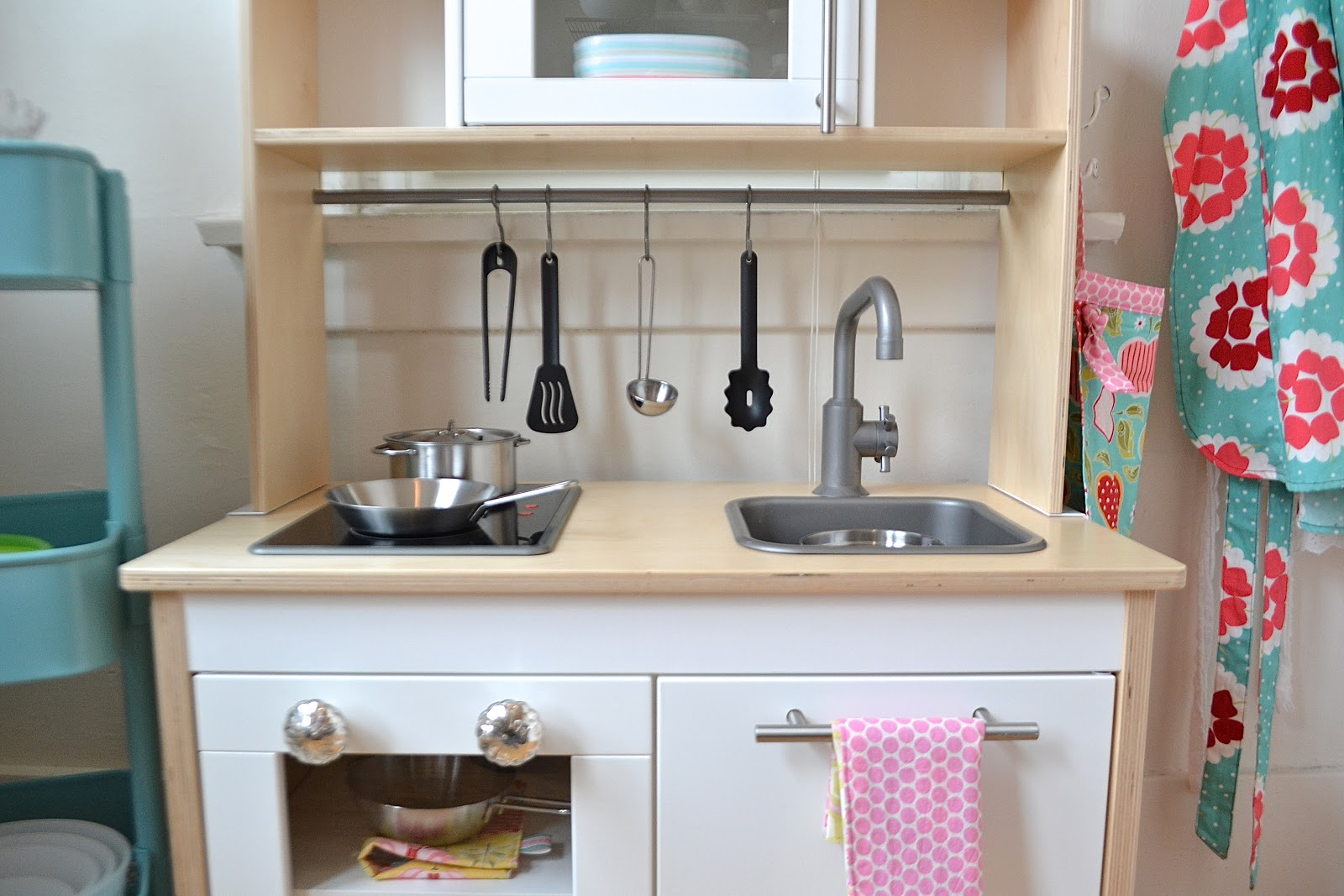 ikea ideas for small kitchens fruit basket kitchen smart and wise space utilization very