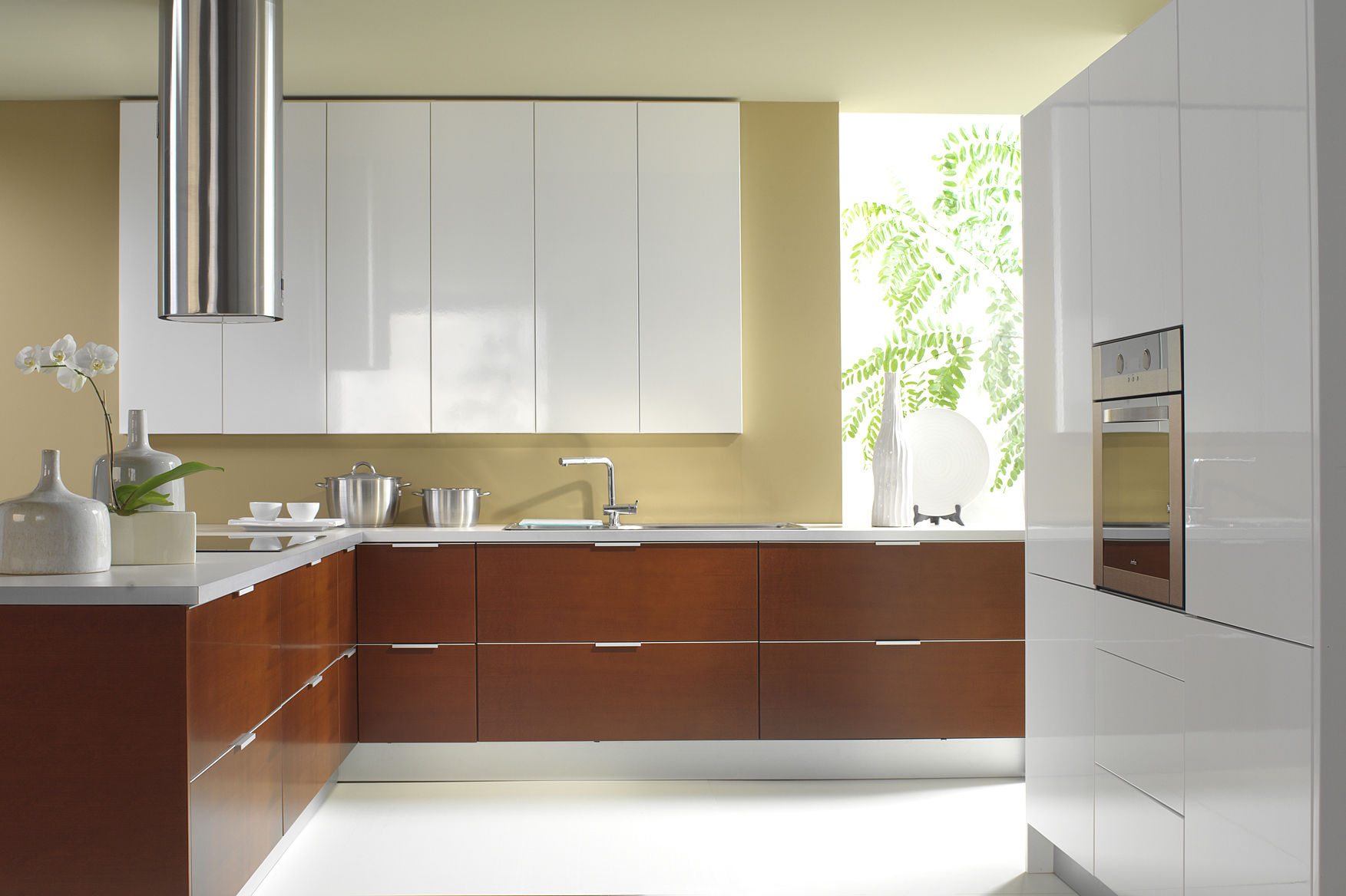 changing countertops in kitchen faucets reviews laminated furniture designs