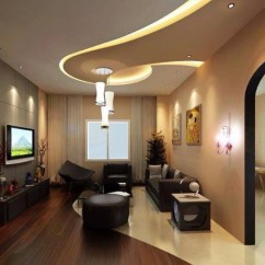 Living Room False Ceiling Designs Images With Corner Fireplace What Are The Advantages Or Disadvantages Of Having A