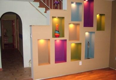 Interior Architectural Design Bathroom