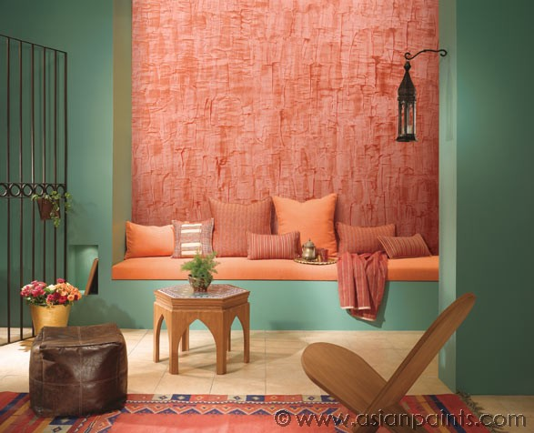 texture paint designs for living room india design ideas rugs paintings & techniques