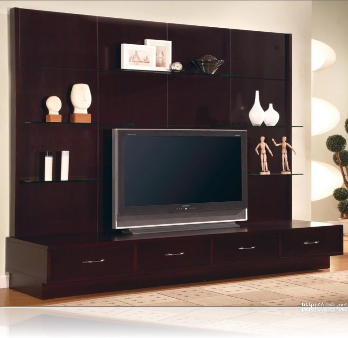 tv wall unit designs for living room in india rooms with light grey sofas 7 cool contemporary your