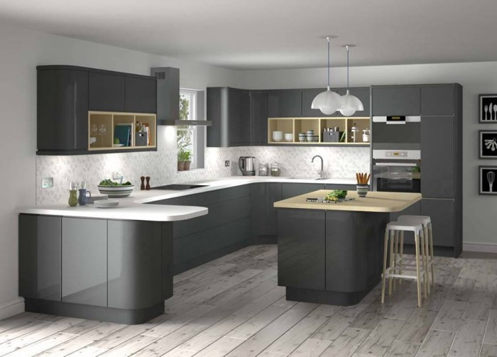Ikea Kitchens 2017 Uk