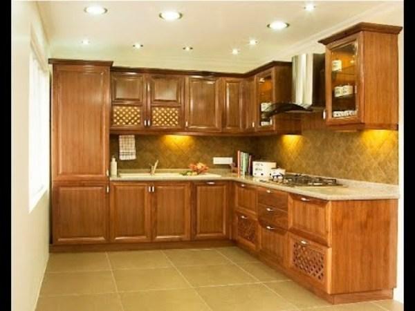 small kitchen interior design ideas small kitchen interior design ideas in indian apartments