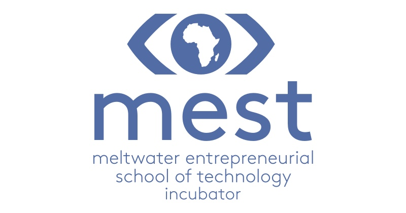Image result for The mest incubator