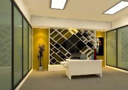 Hotel Reception Designs Hotel Reception Recection Design Desk Design Reception Desk Hotel Reception Interior Gharexpert Com