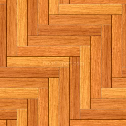 Wooden Flooring  Wooden Flooring Designs  Wooden