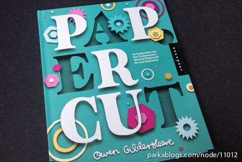 paper-cut-01