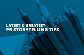 030617_Storytelling_Tips_01