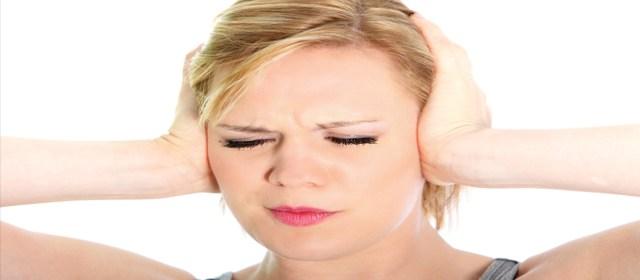 कान का दर्द