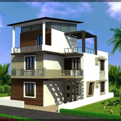 Online Kitchen Layout Planner Viking Outdoor Triplex House Plan In 33×50 Sq Ft | Ghar