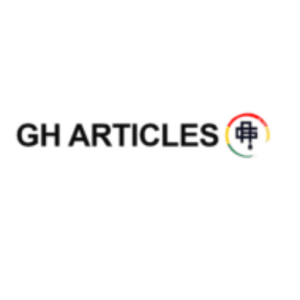 Privacy Policy GhArticles