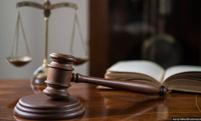 High Court Nullifies 2020 Parliamentary Election At Assin North