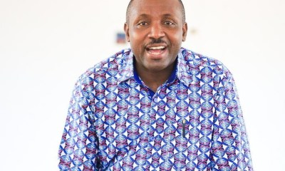 Eid-Ul-Adha Celebrations: Pray For Ghana To Overcome Covid-19 – NPP Pleads With Muslims