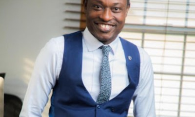 'It Is Impossible To Stop Corruption, But......- Kissi Agyebeng (Video)