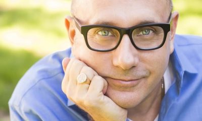 Actor Of 'Sex And The City', Willie Garson Has Passed