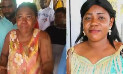 Josephine Panyin Mensah: I'm Not Guilty Of Faking My Pregnancy And Kidnapping - T'di Woman Tells Court