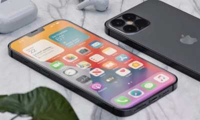 iPhone: Apple Planning On Releasing New iPhone Features Using Satellite Technology For Emergency Purposes