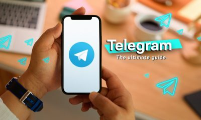 Telegram Founder Says Over 70m New Users Joined During Facebook Outage