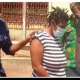 Takoradi Woman Who Faked Her Kidnapping Slapped With 6 Years Worth Of Jail Time