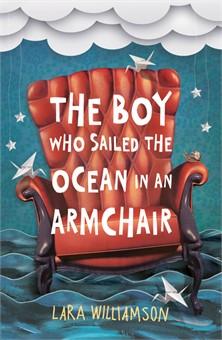 boy-who-sailed-the-ocean