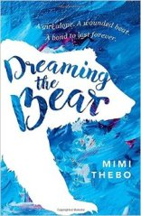 dreaming-the-bear