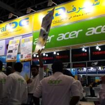 Gitex Shopper Dubai