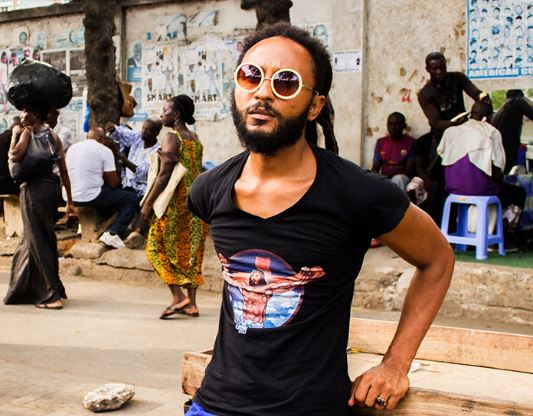 Wanlov The Kubolor – 2019 Gh Wrap Up Mp3 Download 1