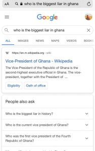 Who Is The Biggest Liar In Ghana 962x1536 1 641x1024 1