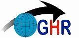 グローバル人財リサーチ