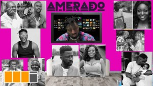 Amerado - Yeete Nsem Ep.6 mp3 download