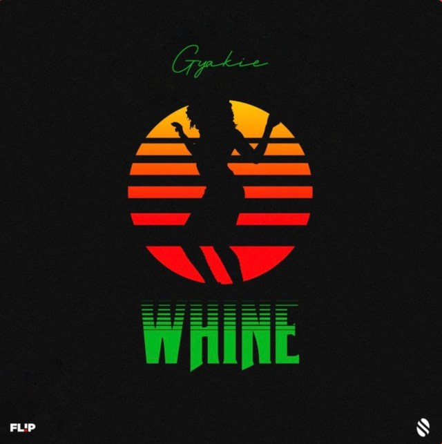 Gyakie - Whine Mp3 download