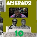Amerado - Yeete Nsem (Episode 10) mp3 download