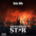 Shatta Wale Different Star mp3 download