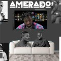 Amerado Yeete Nsem Episode 8 mp3 download