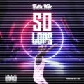 Shatta Wale - So Long mp3 download