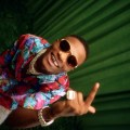 Wizkid - No Stress (Official Video)