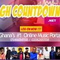 www.ghcountdown.net cover art