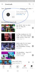youtube video downloading for off line - How To Download Mp3 And Mp4 Videos From Youtube In Ghana, 2021