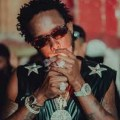 Popcaan - Smoked Out ft. Bakersteez