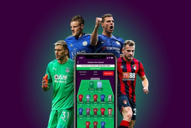 Fantasy Premier League Tips: FPL Game Week 30 Transfers, Captains taken, Deals, and Differentials
