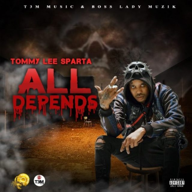 tommy-lee-sparta-–-all-depends