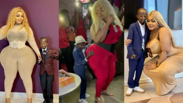 heartbroken-grand-p-hits-studio-to-record-new-love-song-to-get-her-curvy-girlfriend-back