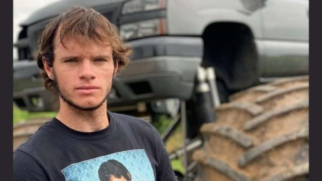Cody Detwiler Biography: Net Worth, Age, Wiki Facts & Family